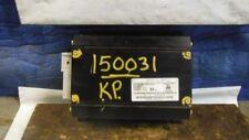 SANTA FE  2005 Amplifier Speakers 299448