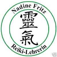 Ferneinweihung in Rowena Reiki 1-6 Grad -mit dem Strahl der Liebe ★ ☆ ✩ ✮