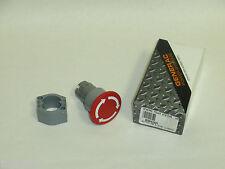 New Generac 098426A Switch Pb E-Stop W/Arrow
