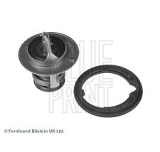 BLUE PRINT Thermostat, coolant ADH29207