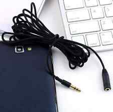 price of 1 X Audio Cable Travelbon.us