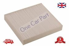 Pollen Cabin Interior Air Filter CU2440  High Quality Ford Focus, c-max,Volvo