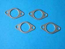 Abgaskrümmerdichtung kompletter Satz Ford Taunus Granada Capri V6 - 13012200 4
