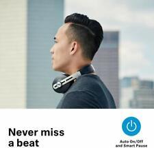 Sennheiser Momentum 3 Wireless Over-the-Ear Headphones - Black #(YJ)BP680842