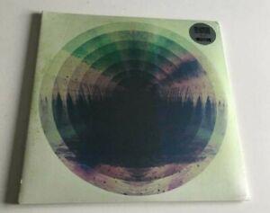 Fink – Hard Believer 2 x Vinyl LP 2014 Sealed Ninja Tune