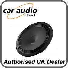 "Audison AP6.5 - 6.5"" 16.5cm Woofer Car Audio Speaker 210 Watt 70WRMS 4ohm"