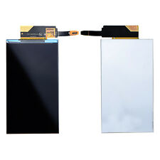 For Nokia Lumia Microsoft 535 N535 LCD Screen Display Aseembly Replacement OEM