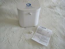 More details for vintage express dairies wall mountable milk minder/milk safe