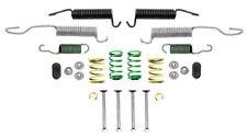 Drum Brake Hardware Kit Rear Raybestos H7018 MADE IN USA