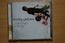 Keith Urban ‎– Defying Gravity - Country Rock, Pop, Folk (Box C80)