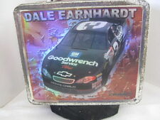 Dale Earnhardt (#3) Lunch Box ~ **Gift Idea