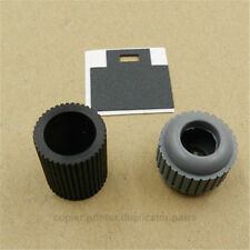 3Set ADF Pickup Roller Kit For Canon IR3025 3030 3035 3225 3235 4570 3225