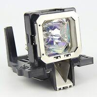 PK-L2312U FOR Projector Lamp JVC DLA-RS48U DLA-X35B DLA-X500R DLA-X700R DLA-X95