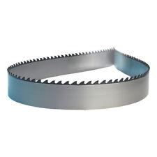 Genuine Lenox 75999abb154675 Band Saw Blade 184 For Cutting Metal