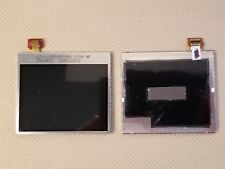 Blackberry OEM LCD Screen for CURVE 8520 8530 9300 9330 (P/N: 005/004 111/112 +)