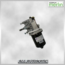 Merlin™ MT1000 / 800 / 600 Motor Assembly (CAD-P) (Garage Door Spare Parts)