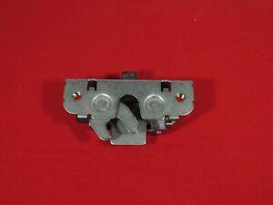DODGE RAM 1500 2500 3500 Replacement Tailgate Latch NEW OEM MOPAR