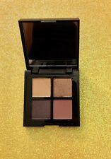 Lancome Eye Shadow Quad Palette Love Charm Sample Size 0.2 oz
