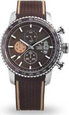 strumento marino watch  SM114S/SS/MR/MR/MR