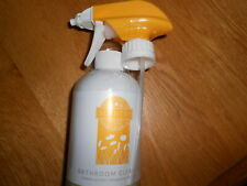 Scentsy Bathroom Cleaner (new) ALOE WATER & CUCUMBER