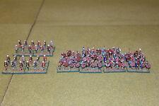 15mm Gothic Army