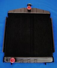 lincoln sa 200 radiator products for sale | eBay