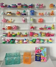 Shopkins Season 8 Americas Pick one you choose Combined shipping