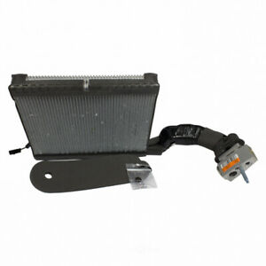 A/C Evaporator Core MOTORCRAFT YK-264 fits 2015 Ford Mustang 5.0L-V8