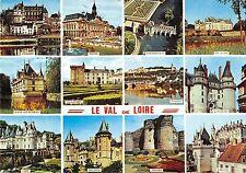 BT6958 amboise chenoncea multi views Le val de Loire      France