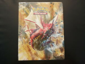 Collection complète master set 220 cartes POKEMON RUPTURE TURBO XY9 neuf fr.