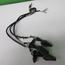 honda led in Motorradteile | eBay