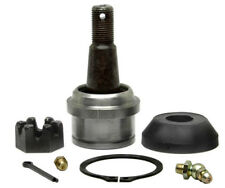 Suspension Ball Joint Front Lower McQuay-Norris FA2000