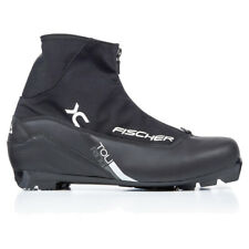 2021 Fischer Xc Touring Boot Cross Country Ski Boots | | S21619
