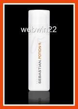 SEBASTIAN POTION 9 Wearable Styling Treatment 150ml weak damage hair styling