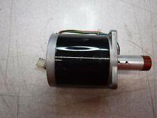 Vexta PH299-01 Stepping Motor 3 volt 4 amp