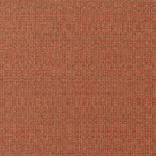 Sunbrella® Linen Chili #8306-0000 Indoor/Outdoor Fabric By The Yard