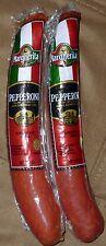 (2X) Margherita Brand Premium VERY BEST Pizza Pepperoni Sticks (LOWEST ON EBAY)