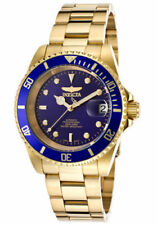 Relojes de pulsera Automatic de oro