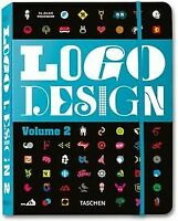 Logo Design Now 02 | Buch | Zustand gut