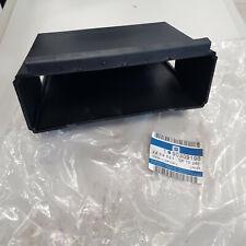 Ablagefach für Armaturentafel mitte Vectra A Calibra ORIGINAL OPEL 2209531