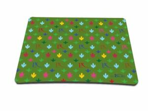 Luxburg® Non-Slip Mouse Pad For Office / Home / Gaming