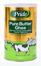 Pride Pur beurre ghee 1 kg