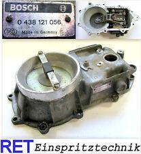 Luftmassenmesser Stauscheibe BOSCH 0438121056 Ford Escort RS Turbo original