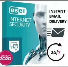 ESET Nod32 Antivirus 1 DEVICE ✅ 6 Month Worldwide  INSTANT📩