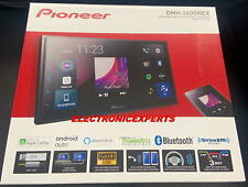 Pioneer Dmh-2600Nex 2 Din Android Auto Apple CarPlay Bluetooth Capacitive touch