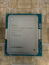 Intel Xeon E7-8860 v3 Sr21Z