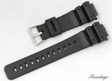Authentique montre Casio Bracelet Bande de Rechange G 6900 DW 5900 DW 6900 DW 5300