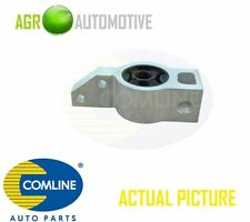 COMLINE FRONT LEFT LOWER REAR CONTROL ARM BUSH OE REPLACEMENT CRB1003