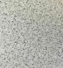 24 Grey Granite Effect SELF. ADHESIVE STICK ON VINYL FLOORING FLOOR TILES