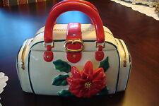 David's Christmas Cookie Jar Bag [*]